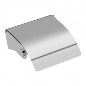 Держатель для туалетной бумаги Lidz (CRM) 121.04.05