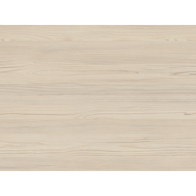 ЛДСП Egger H3450 ST22 Флитвуд белый 2800x2070x18