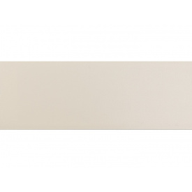 Кромка ПВХ 22х20 259 ракушка Kronospan 5982 MAAG