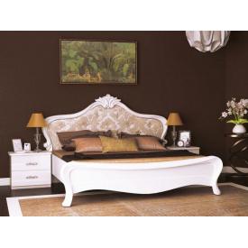 Спальний гарнітур Прованс 1
