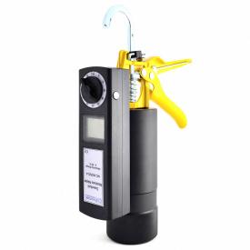 Вологомір для сипучих пиломатеріалів EXOTEK MC-600SD-А