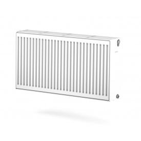 Радиатор отопления BIASI 33 стальной 600x500K B60033500K