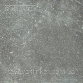 Террасная плита MBI GeoCeramica® Cathedrale, color Antra 60*60*4, 80*40*4