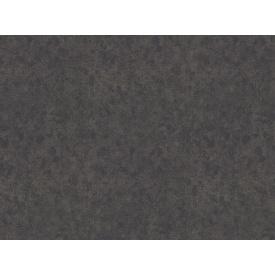 Столешница из ДСП Egger F508 ST10 R3 Карпет винтаж черный 4100x600x38