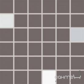 Плитка RAKO WDM05011 - Concept Plus mix мозаика