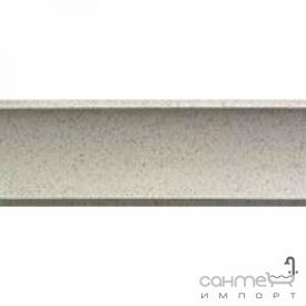 Плитка плінтус-жолоб RAKO Taurus Granit RAKO TSZEF061 61 S Tunis