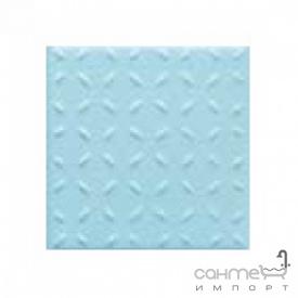 Плитка RAKO GRH0K263 - Pool мозаїка RAL 2408015