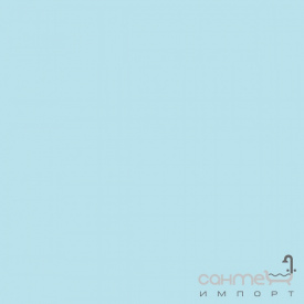 Плитка RAKO WAA19550 - Color One облицовочная RAL 2408015