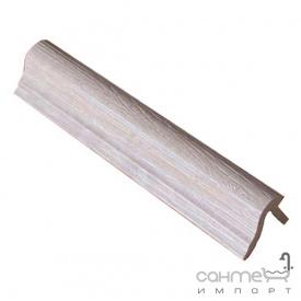 Капинос керамический прямой Арт-керамика MoodWood 333 мм