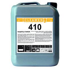 Моющее для мытья ванн CLEAMEN 410л - 5 л