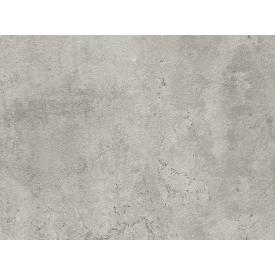 Столешница из ДСП FAB Италия 3447 KS D4 Серый туман Влагостойкая 4200x600x39