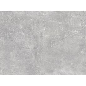 ЛДСП SwissPan SG Индастриал 2750x1830x18