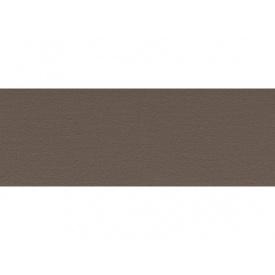 Кромка АБС 23х20 71287 2394W трюфель коричневый U748 Rehau