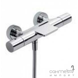 Смеситель для ванны термостатический Tres Max-Tres 061.172.01 Хром