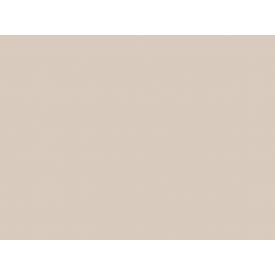 ЛДСП Egger U702 ST9 Кашемир серый 2800x2070x18