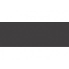 Кромка АБС 22х04 140389 космос серый Rehau