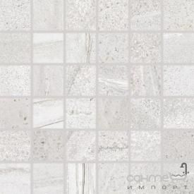 Мозаика RAKO RANDOM DDM06678