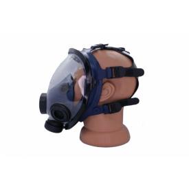 Захисна панорамна маска HORIZONT