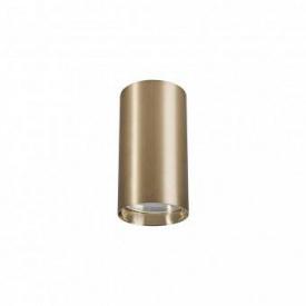 Точечный светильник Nowodvorski EYE 8911 (Now8911)