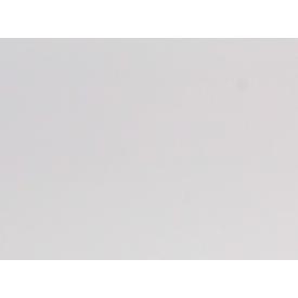 Столешница из ДСП LuxeForm L900 1U Белый 3050x600x28