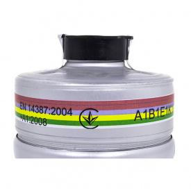 Комбінований фільтр TRAYAL A1B1E1K1P3