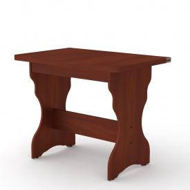 Стол кухонный Компанит КС 3 Яблоня