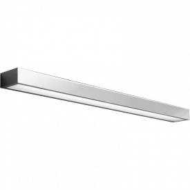 Настенный светильник для ванной Nowodvorski KAGERA LED (Now9502)