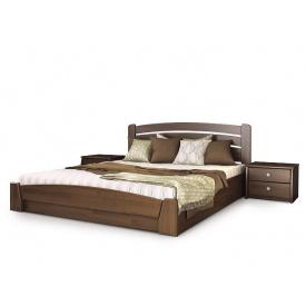 Ліжко Селена-Аури 120х190