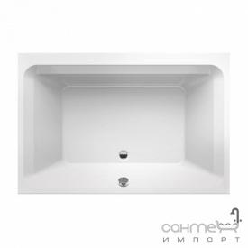 Акрилова ванна Riho Castello BB7700500000000