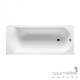 Акриловая ванна Riho Miami 180x80 BB6400500000000
