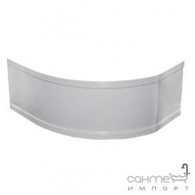 Передняя панель к ванне Ravak Rosa 140 R/L CZH1000A00