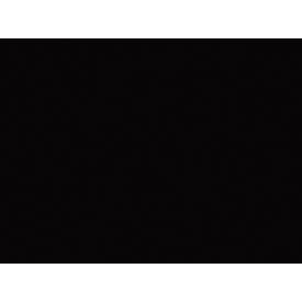 ЛДСП Egger U999 ST2 Черный 2800x2070x18