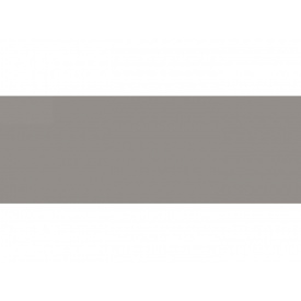 Кромка ПВХ 42х20 261 серая глина MAAG