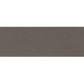 Кромка АБС 23х20 71516 серая лава U741 Rehau