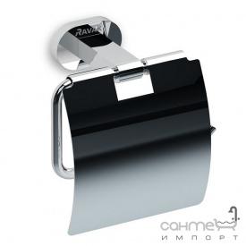 Держатель туалетной бумаги Ravak Chrome CR 400 X07P191