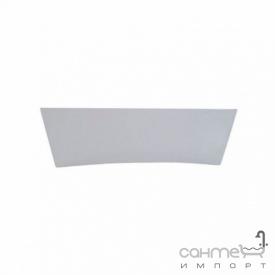 Акрилова панель для ванни Triton Джена 160 біла