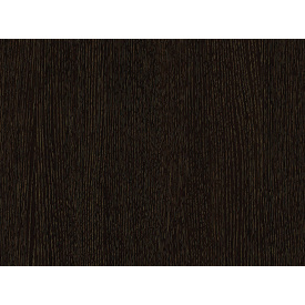 ЛДСП SwissPan WL Дуб Болотный коричневый 2750x1830x18