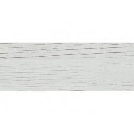Кромка АБС 23х08 H1122 ST22 Древесина белая Egger