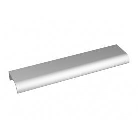 Ручка-профиль Virno Lines PF 410/1 мм 2500 алюминий