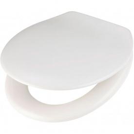 Сидіння для унітазу Ani Plast WS 0100