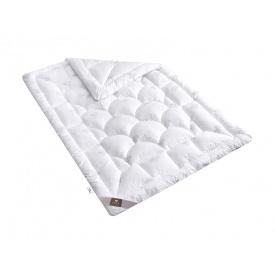 Одеяло IDEIA SUPER SOFT 140х210 CLASSIC всесезонное