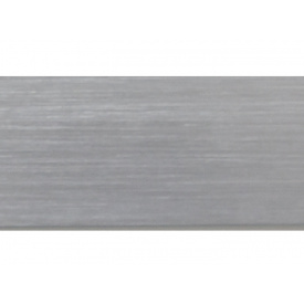 Плинтус VOLPATO алюминий 16х26мм мм 4200