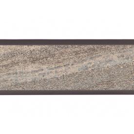 Плинтус Egger F011 Гранит Магма серый L4100