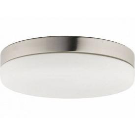 Потолочный светильник Nowodvorski KASAI SENSOR 8828 Белый