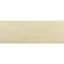 Кромка ПВХ 42х20 D32/1 береза натуральная MAAG
