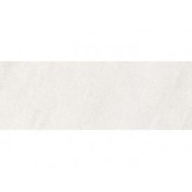 Кромка АБС 23х08 F812 ST9 Мрамор Леванто белый Egger