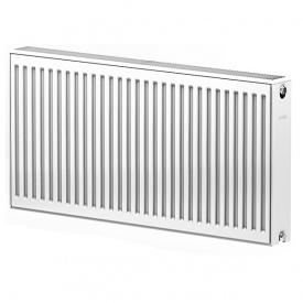 Радиатор отопления BIASI 22 стальной 300x400К B30022400K