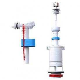 Комплект для зливного бачка Ani Plast WC 40 50 1/2 '