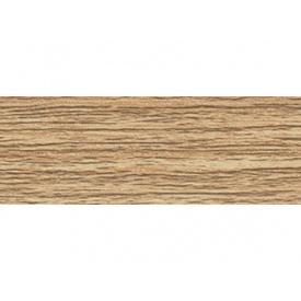 Кромка АБС 43х20 2692W 3107W дуб галифакс натуральный Rehau