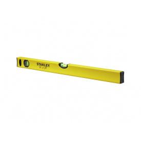 Уровень STANLEY CLASSIC 60 см STHT1-43103